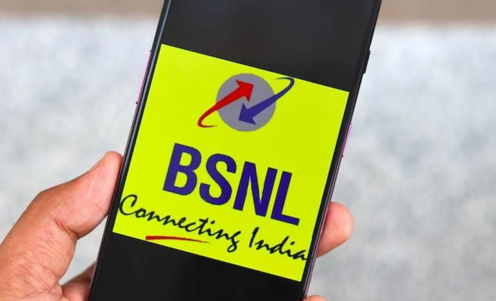 bsnl-launches-rs-199-prepaid-plan-with-2gb-per-day-data-pv186-revised-rs-998