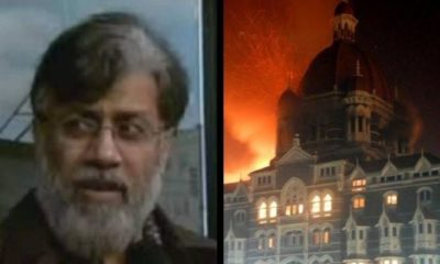 26/11: Pakistani terrorist Tahawwur Rana may be extradited to India, US govt supports move