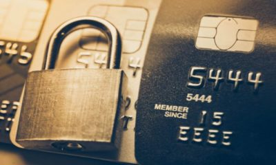 7-million-dabit-and-credit-card-details-leaked-on-dark-web