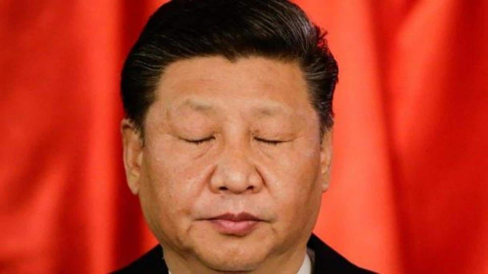 Afghanistan arrests 10 Chinese citizens on charges of espionage