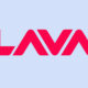 After Micromax, Lava is bringing two low budget and mid range phones