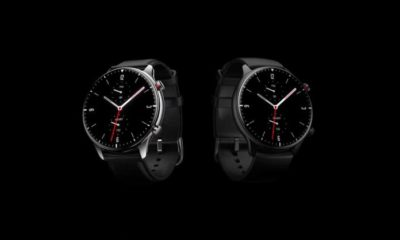 amazfit-gtr-2-pre-booking-starts-in-india-price-and-specifications