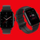 Amazfit GTS 2 Mini is coming to India with 24 hour heart rate monitor feature