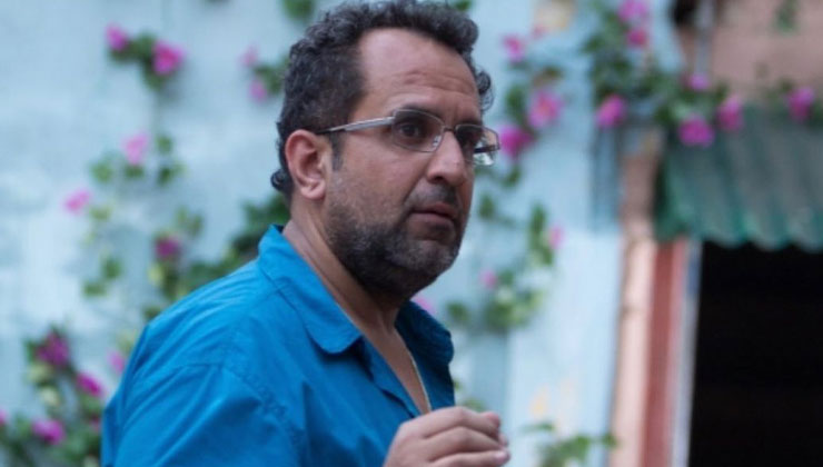 Atrangi Re director Aanand L Rai tests positive for Covid-19 | Bollywood Bubble