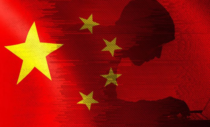 chinese-hackers-targeted-indian-shoppers-in-shopping-scam