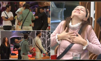 Bigg Boss 14 Written Updates, Day 65: Challengers give a tough fight to the contestants | Bollywood Bubble