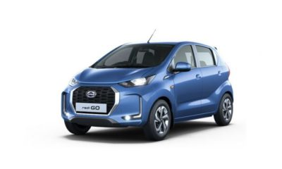 datsun-offering-year-end-offer-on-redi-go-and-go-plus-benfit-upto-rs-51000