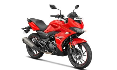 hero-xtreme-200s-bs6-available-with-rs4000-exchnage-offer