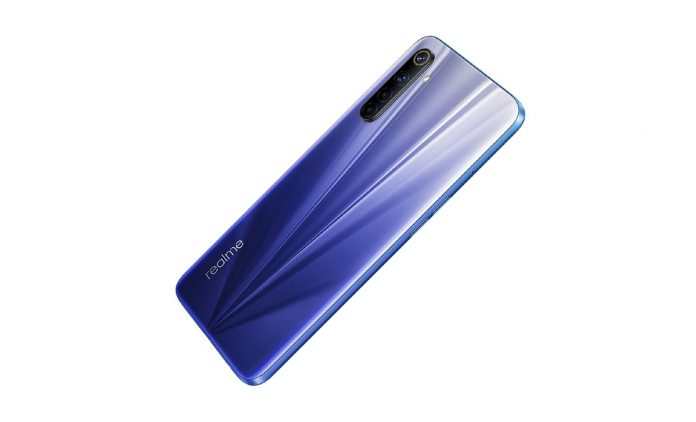 realme-6-discounts-offer-available-at-rs-11999-on-flipkart-big-saving-days-sale