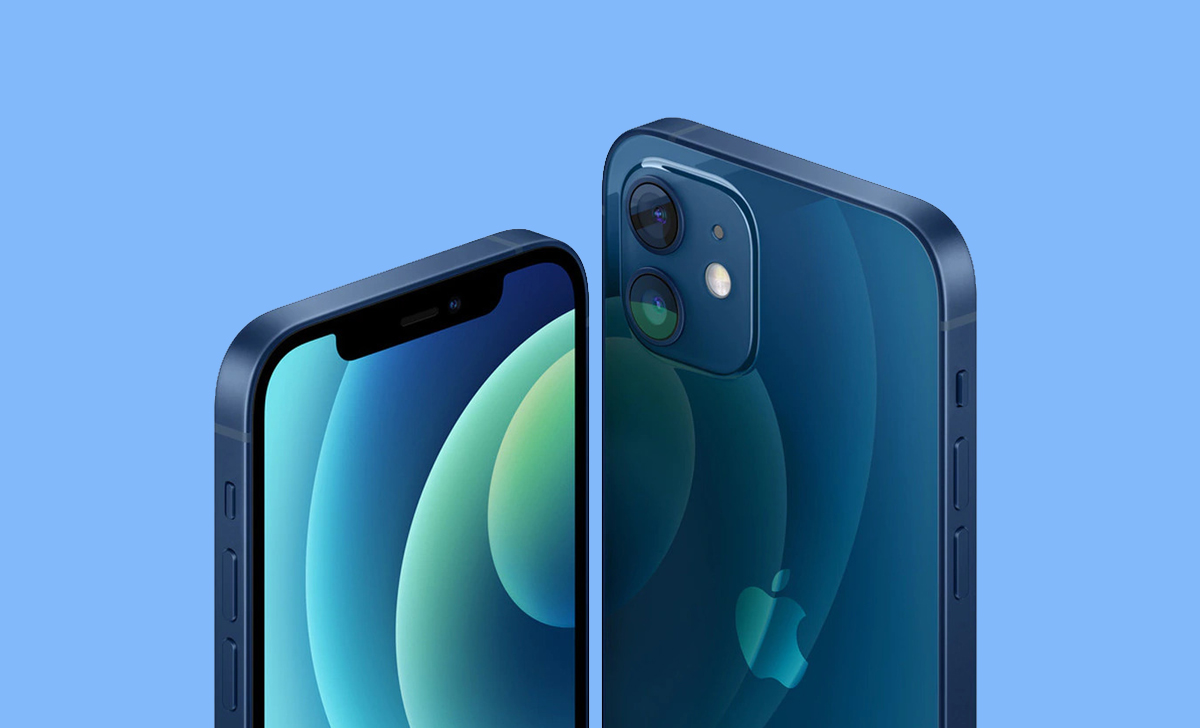 Buy iPhone 12, iPhone 11 and iPhone SE with cashback up to Tk 8,000