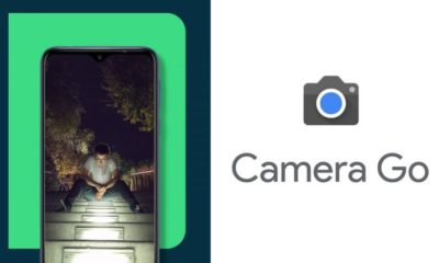 google-camera-go-lite-adds-hdr-support-for-better-photography-via-entry-level-phone