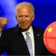 'China has friends at the top': Joe Biden is compromised, hints CCP expert