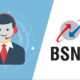 Complaints about BSNL's network?  Let me know