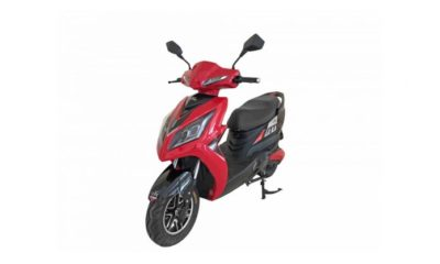 eeve-ahava-and-atreo-electric-scooter-launched-in-india-price-starting-rs-55900