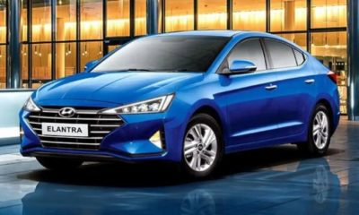hyundai-year-end-offer-get-discounts-up-to-rs-1-lakh
