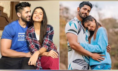 Divya Agarwal finally opens up about her marriage plans with BF Varun Sood | Bollywood Bubble
