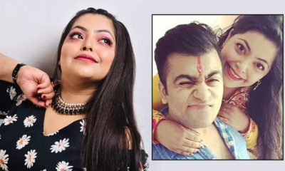 "Divya Bhatnagar's brother mourns her demise; says, ""The pain is unbearable"" 