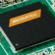El MediaTek tops Snapdragon as largest smartphone processor vendor