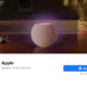 Facebook lifted the verified tick from Apple's page?  Know the real truth