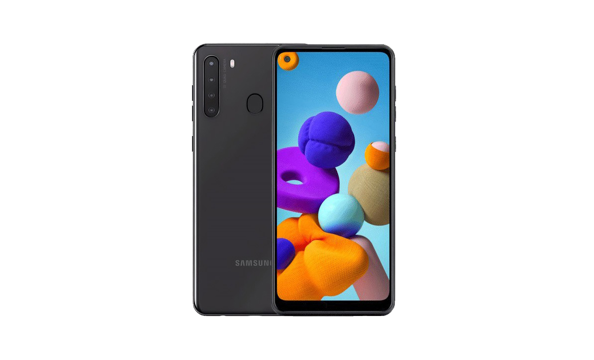 FiveG phone Samsung Galaxy A22 5G is coming down to 14 thousand rupees