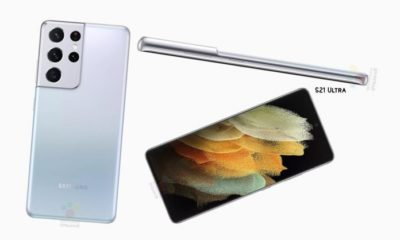 samsung-galaxy-s21-ultra-official-images-leaked-here-looks-like