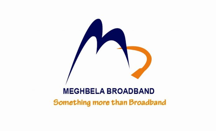 meghbela-brodband-service-now-available-in-west-bengal-with-ott-subscriptions