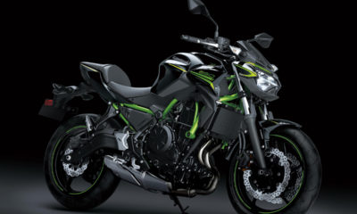 Get up to Rs 50,000 discount, bring home Kawasaki bikes at the end of the year