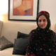 Read why Canada had once denied asylum to renowned Balochistan activist Karima Baloch, who has now been mysteriously found dead