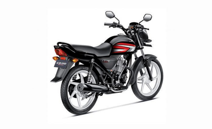 buy-honda-cd100-dream-with-5-percent-cashback-bank-offer
