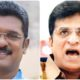 Here is why Pratap Sarnaik is threatening Kirit Somaiya with a Rs 100 cr defamation suit