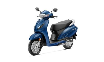 honda-year-end-offer-on-hornet-2-0-and-activa-6g-cashback-offer-up-to-rs-5000