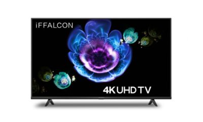 iffalcon-k61-4k-uhd-launched-in-india-price-starting-rs-26999