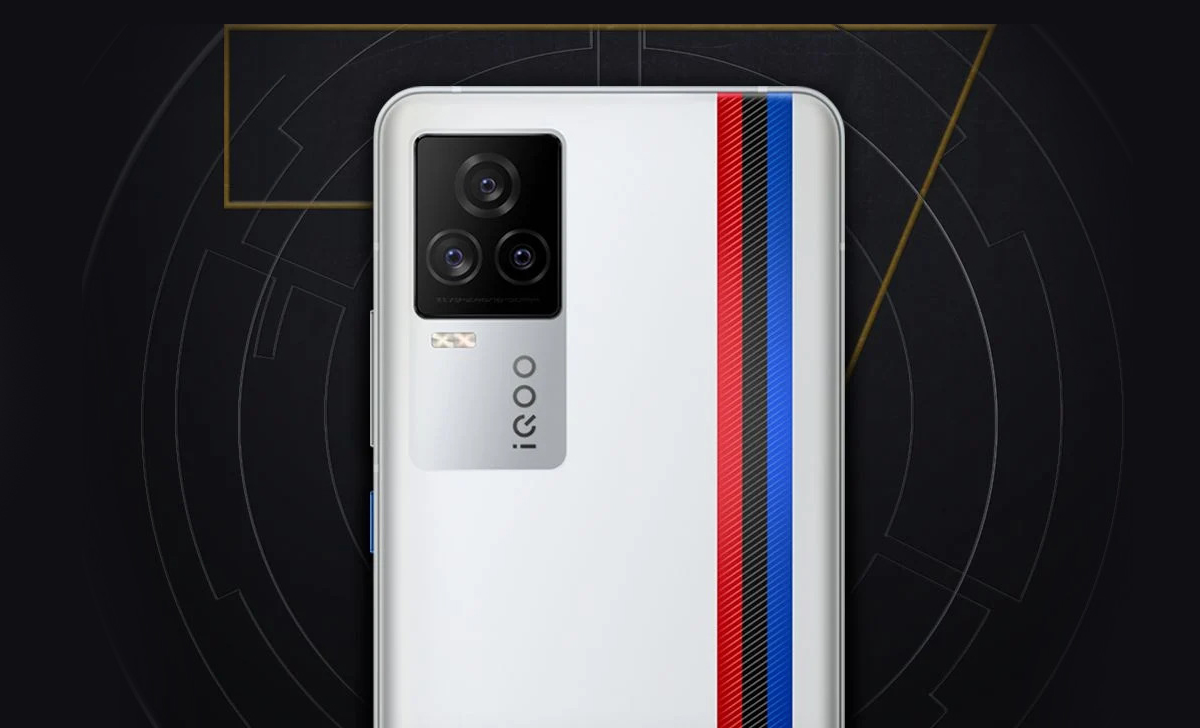 IQOO 7 will be the fastest charging smartphone in early 2021, full charge in 15 minutes