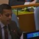 India slams UNGA for not speaking about the violence faced by Hindus, Sikhs and Buddhists