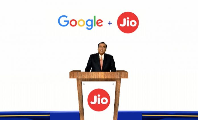 jio-google-4g-smartphone-december-launch-postponed-know-why