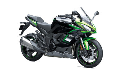 Kawasaki has increased the price of almost all bikes sold in India to Rs 20,000