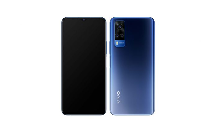 vivo-y51-2020-launched-with-snapdragon-665-soc-price-in-india-rs-17990