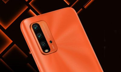 redmi-9-power-launched-price-in-india-snapdragon-662-soc-sale-date