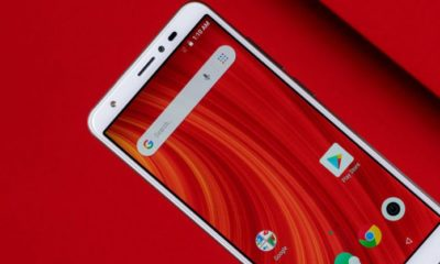 lava-be-u-launch-imminent-retail-box-price-specifications-leaked