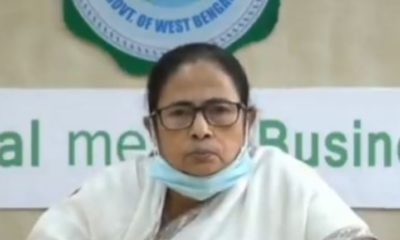 Watch: Mamata Banerjee flaunts her 'knowledge' of a host of languages