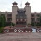 MP: HC cancels Govt order asking Cong MLA to vacate accommodation