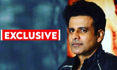 Manoj Bajpayee: Our awards don't celebrate cinema and work, they celebrate something else | Bollywood Bubble