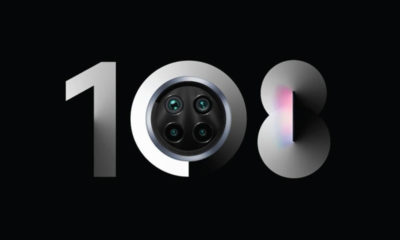 Mi 10i with 108 megapixel camera is coming to India on 5th December