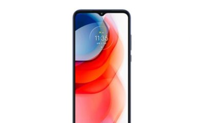moto-g-play-2021-spotted-on-google-play-console-with-3gb-ram-and-snapdragon-460-soc