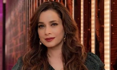 Neelam Kothari reveals a rumour about her being gay; this is how she reacted | Bollywood Bubble