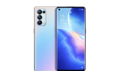 oppo-reno-5-pro-5g-to-launch-in-india-soon-with-mediatek-dimensity-1000-plus-soc