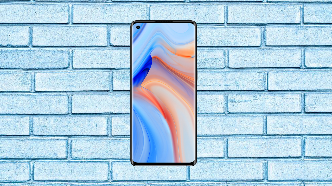 Oppo Reno 5 5G series may launch on December 10, will have Snapdragon and MediaTek processor