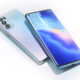 Oppo Reno 5 Pro 5G, closer to launch in India, was seen on the certification site
