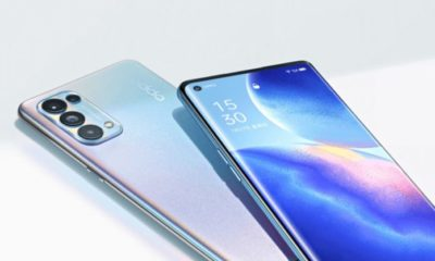 oppo-reno-5-pro-plus-5g-specification-leaked-6-55-inch-display-65w-fast-charging