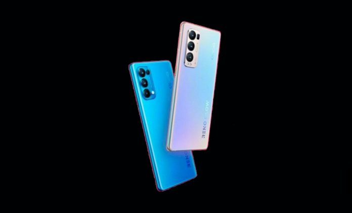 oppo-reno-5-pro-plus-5g-spotted-on-geekbench-and-tenaa-snapdragon-865-soc